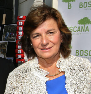 Ana-Tere-Raventos
